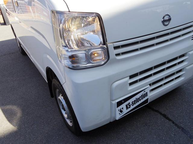 NV100 クリッパーバン 修復歴無し 各機関良好 是非お早めに現車確認下さい!!