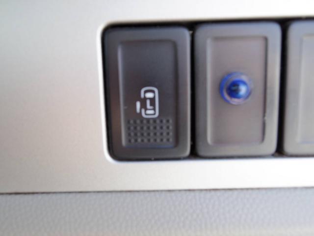 PZターボ 電動ドア キーレス 電格 HID オートAC(4枚目)
