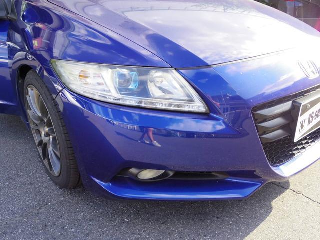 HID フォグ ウィンカーミラー プライバシーガラス 社外 WedsSport 17インチアルミホイール タイヤ8分 塗装良好