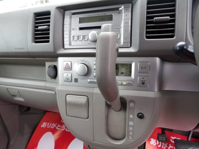 PZターボ 電動ドア キーレス 4AT 電格 フォグ 純AW(4枚目)