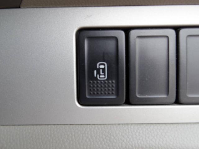 PZターボ 電動ドア キーレス 4AT 電格 フォグ 純AW(5枚目)