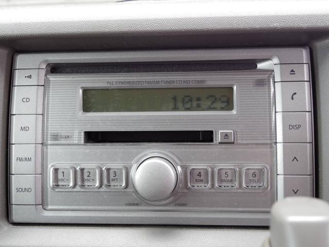 PZターボ 電動ドア キーレス 4AT 電格 フォグ 純AW(9枚目)