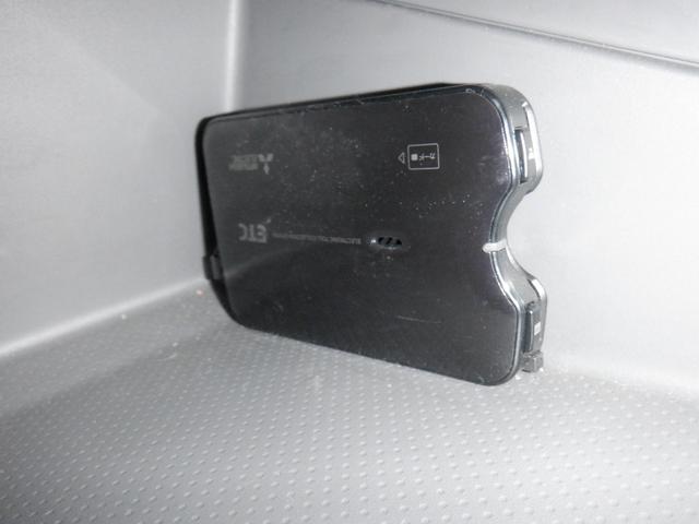 DX 両側スライドドア ETC 純正ラジオ タイミングチェーン(8枚目)