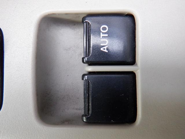 DX GLパッケージ 両側スライドドア パワーウィンドウ キーレス(9枚目)