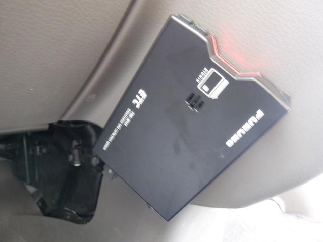 DX GLエマージェンシーブレーキパッケージ 両側スライドドア エマージェンシーブレーキ 電動格納ミラー パワーウィンドウ ETC 純正オーディオ(11枚目)