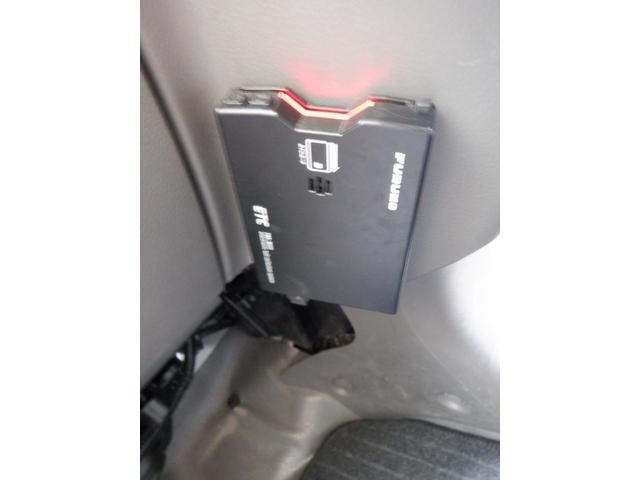 DX GLエマージェンシーブレーキパッケージ 両側スライドドア エマージェンシーブレーキ ETC パワーウィンドウ 電動格納ミラー(11枚目)
