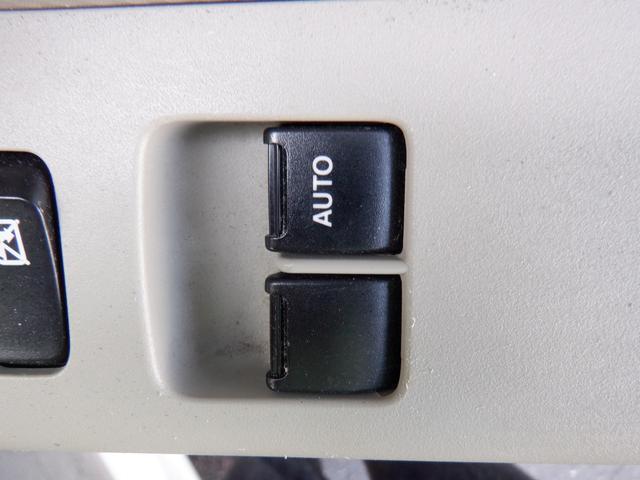 DX GLエマージェンシーブレーキパッケージ 両側スライドドア エマージェンシーブレーキ ETC パワーウィンドウ 電動格納ミラー(20枚目)