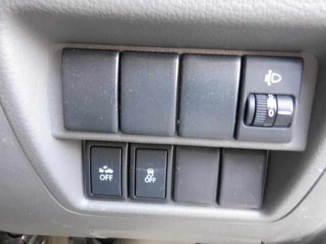 DX GLエマージェンシーブレーキパッケージ 両側スライドドア エマージェンシーブレーキ ETC パワーウィンドウ 電動格納ミラー(22枚目)