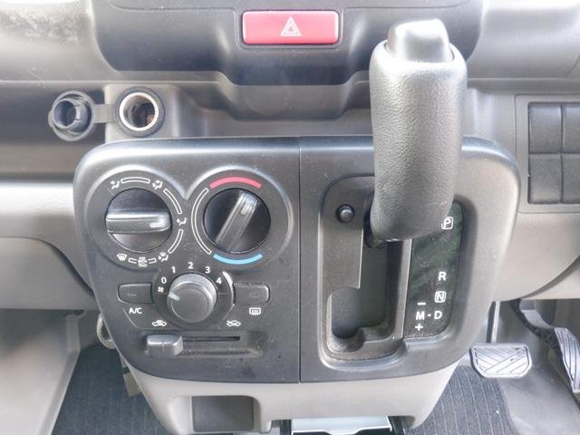 DX GLエマージェンシーブレーキパッケージ 両側スライドドア エマージェンシーブレーキ ETC パワーウィンドウ 電動格納ミラー(25枚目)