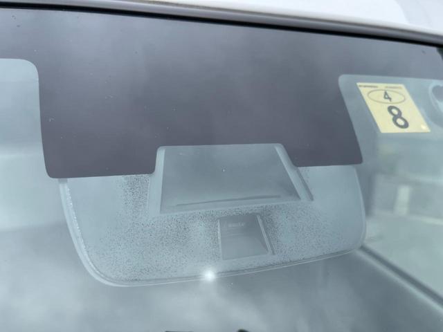 PC ハイルーフ 両側スライドドア レーダーブレーキサポート 2nd発進 ETC キーレスキー 前席パワーウィンドウ 黒ナンバー登録可能車(6枚目)