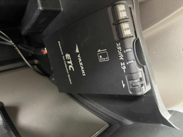 PC ハイルーフ 両側スライドドア レーダーブレーキサポート 2nd発進 ETC キーレスキー 前席パワーウィンドウ 黒ナンバー登録可能車(7枚目)