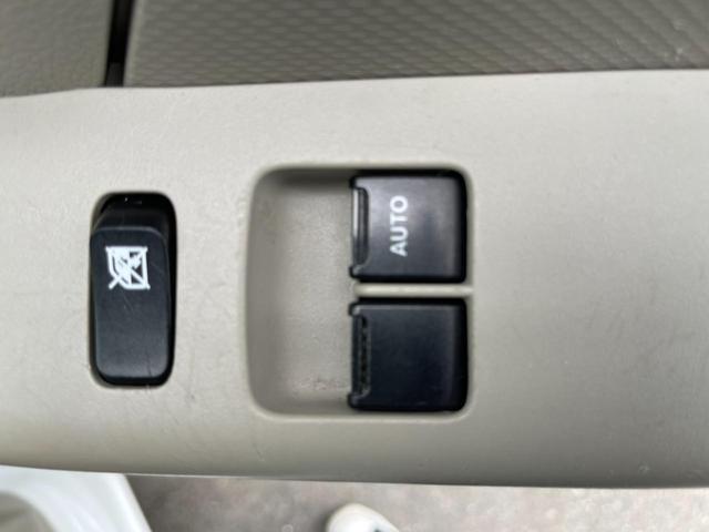PC ハイルーフ 両側スライドドア レーダーブレーキサポート 2nd発進 ETC キーレスキー 前席パワーウィンドウ 黒ナンバー登録可能車(14枚目)