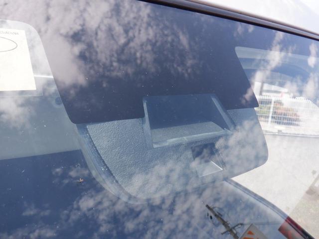 ジョイン ハイルーフ 両側スライドドア レーダーブレーキサポート 電動格納ミラー 全席パワーウィンドウ ETC 純正キーレス 黒ナンバー登録可能車(6枚目)