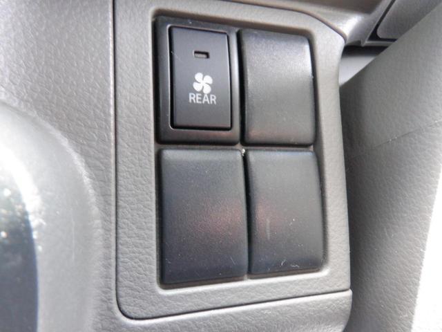 ジョイン ハイルーフ 両側スライドドア レーダーブレーキサポート 電動格納ミラー 全席パワーウィンドウ ETC 純正キーレス 黒ナンバー登録可能車(7枚目)