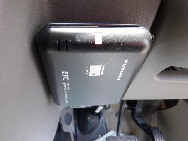 ジョイン ハイルーフ 両側スライドドア レーダーブレーキサポート 電動格納ミラー 全席パワーウィンドウ ETC 純正キーレス 黒ナンバー登録可能車(8枚目)
