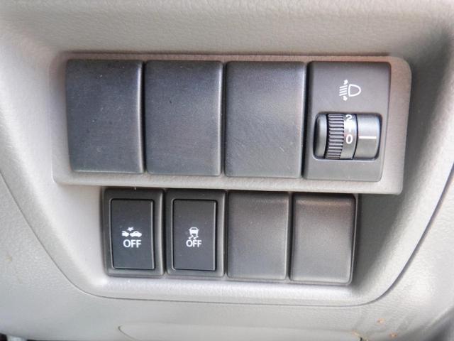 ジョイン ハイルーフ 両側スライドドア レーダーブレーキサポート 電動格納ミラー 全席パワーウィンドウ ETC 純正キーレス 黒ナンバー登録可能車(12枚目)