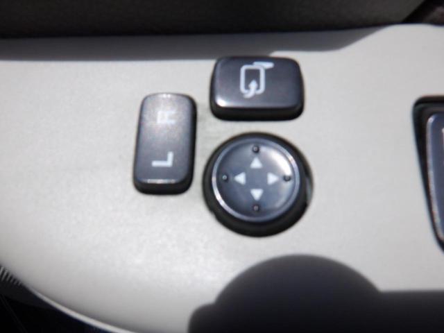 ジョイン ハイルーフ 両側スライドドア レーダーブレーキサポート 電動格納ミラー 全席パワーウィンドウ ETC 純正キーレス 黒ナンバー登録可能車(13枚目)