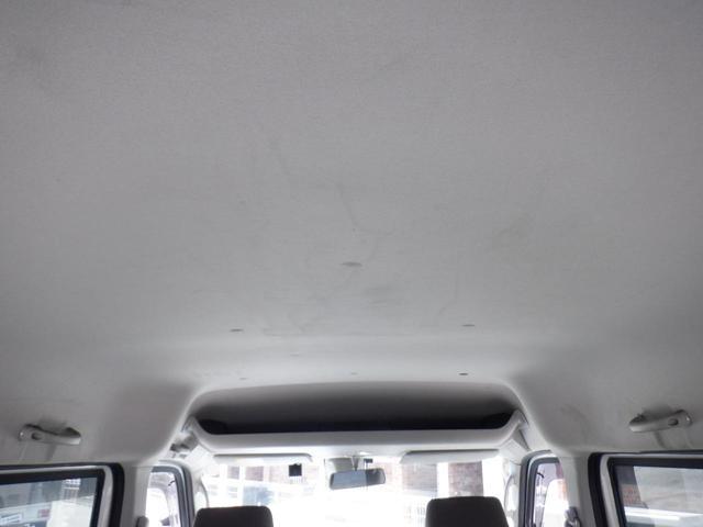 ジョイン ハイルーフ 両側スライドドア レーダーブレーキサポート 電動格納ミラー 全席パワーウィンドウ ETC 純正キーレス 黒ナンバー登録可能車(22枚目)