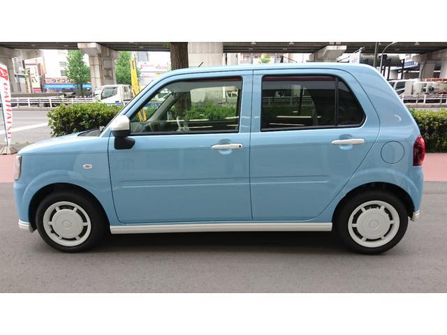 新車 X SAIII スイートスタイル(5枚目)