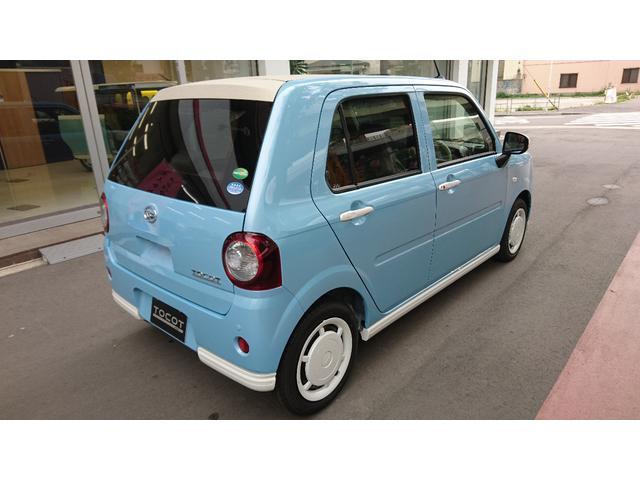 新車 X SAIII スイートスタイル(8枚目)