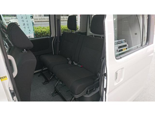 新車 カスタムターボRSリミテッド SAIII(14枚目)