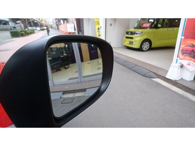「ダイハツ」「ロッキー」「SUV・クロカン」「大阪府」の中古車19
