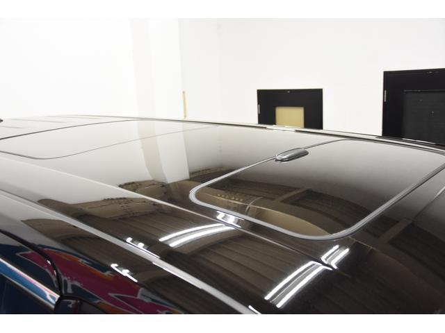 2.5ZAゴールデンアイズクレンツェ20AW車高調10型ナビ(6枚目)