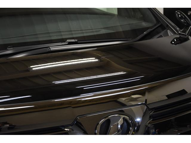 2.5ZAゴールデンアイズクレンツェ20AW車高調10型ナビ(15枚目)