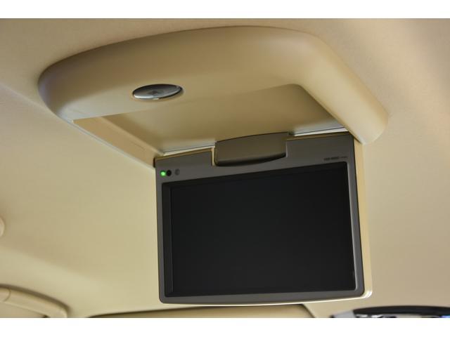 240SフルエアロBLITZ車高調新LEDテールリアモニター(7枚目)