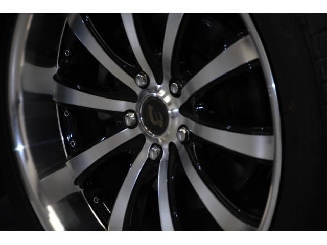240SフルエアロBLITZ車高調新LEDテールリアモニター(10枚目)