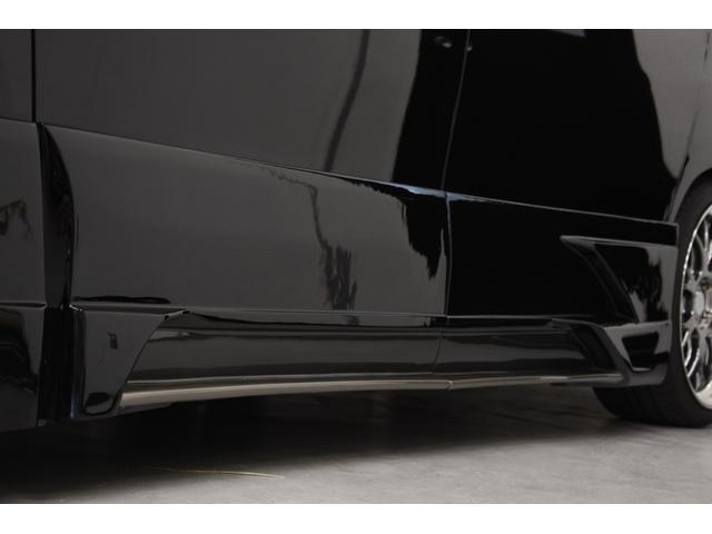 240S プライムSIIブラックパール 20AW車高調10型(13枚目)