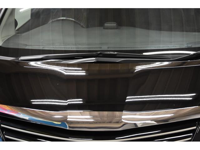 240S ZEUSコンプリートカー20AW車高調リアモニター(14枚目)