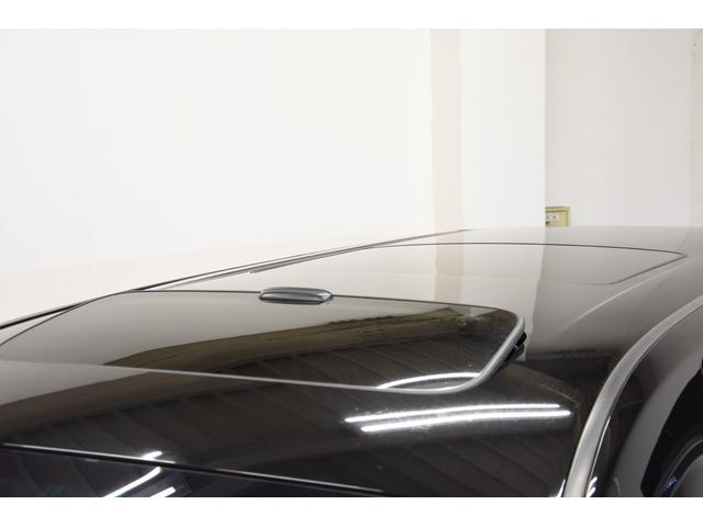 「トヨタ」「アルファード」「ミニバン・ワンボックス」「大阪府」の中古車6