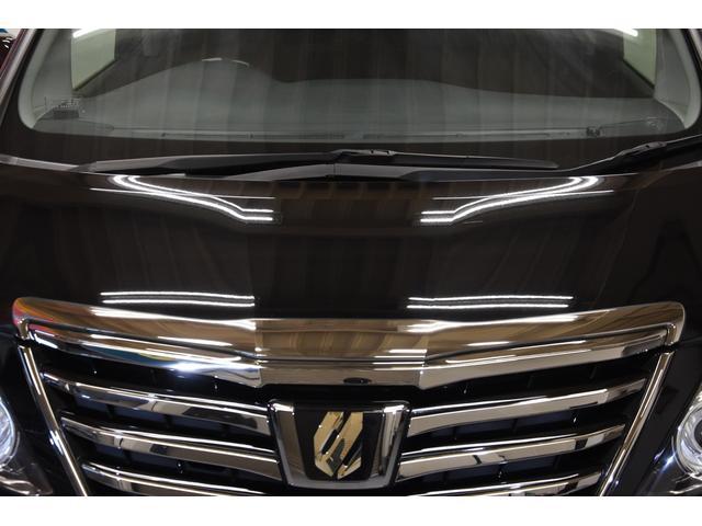 「トヨタ」「アルファード」「ミニバン・ワンボックス」「大阪府」の中古車17