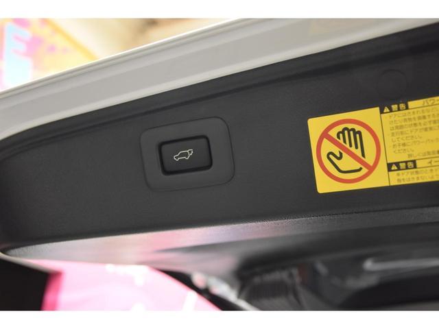 3.5Z Gエディション アドミレイションコンプリートカー BOLDWORLDエアサス 4本出しマフラー 20インチAW リヤエンターテイメントサウンド メーカーナビ 後席モニター エグゼクティブシート(63枚目)