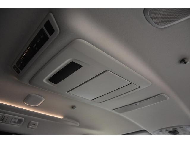 3.5Z Gエディション アドミレイションコンプリートカー BOLDWORLDエアサス 4本出しマフラー 20インチAW リヤエンターテイメントサウンド メーカーナビ 後席モニター エグゼクティブシート(64枚目)