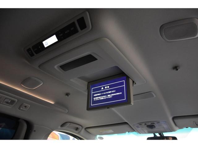 3.5Z Gエディション アドミレイションコンプリートカー BOLDWORLDエアサス 4本出しマフラー 20インチAW リヤエンターテイメントサウンド メーカーナビ 後席モニター エグゼクティブシート(65枚目)