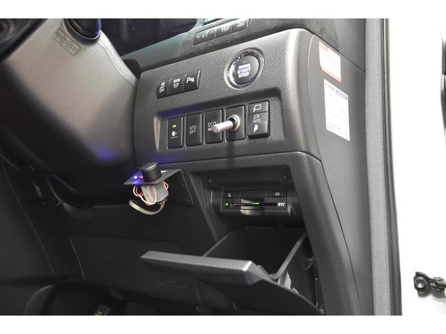 3.5Z Gエディション アドミレイションコンプリートカー BOLDWORLDエアサス 4本出しマフラー 20インチAW リヤエンターテイメントサウンド メーカーナビ 後席モニター エグゼクティブシート(75枚目)