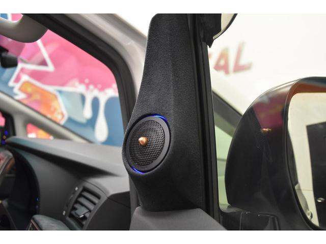 3.5Z Gエディション アドミレイションコンプリートカー BOLDWORLDエアサス 4本出しマフラー 20インチAW リヤエンターテイメントサウンド メーカーナビ 後席モニター エグゼクティブシート(76枚目)