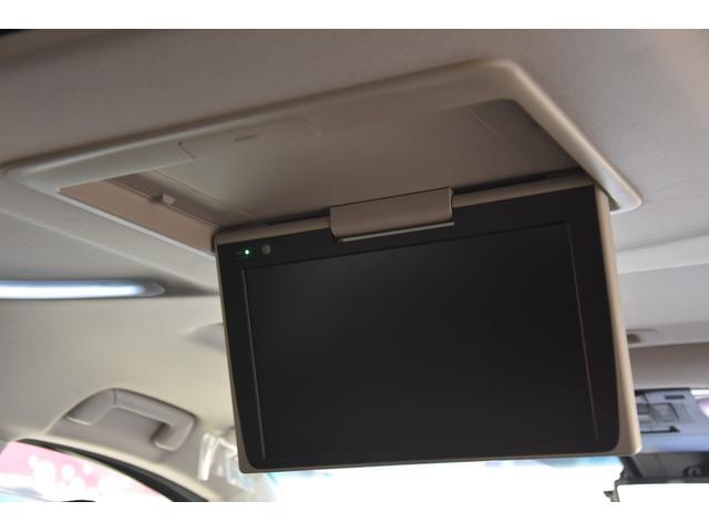 2.5S Cパッケージ 新車 フルエアロ 18AW 3眼LEDヘッドライトシーケンシャルウインカー ダブルサンルーフ パワーバックドア 両側電動スライドドア ディスプレイオーディオ 後席ディスプレイ(10枚目)