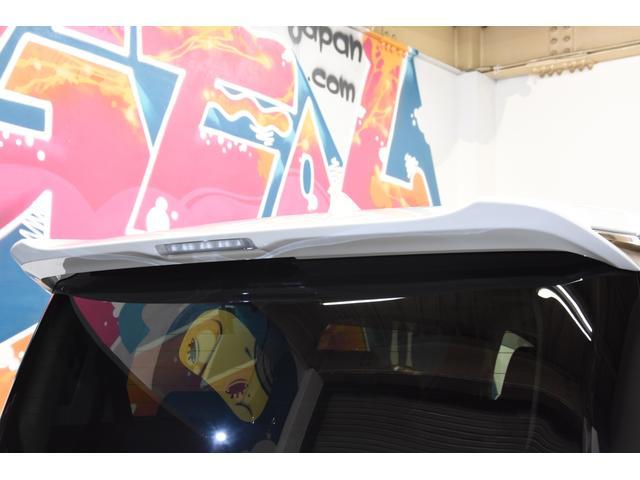 2.5S Cパッケージ 新車 フルエアロ 18AW 3眼LEDヘッドライトシーケンシャルウインカー ダブルサンルーフ パワーバックドア 両側電動スライドドア ディスプレイオーディオ 後席ディスプレイ(36枚目)