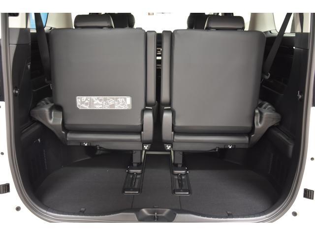 2.5S Cパッケージ 新車 フルエアロ 18AW 3眼LEDヘッドライトシーケンシャルウインカー ダブルサンルーフ パワーバックドア 両側電動スライドドア ディスプレイオーディオ 後席ディスプレイ(57枚目)