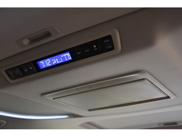 2.5S Cパッケージ 新車 フルエアロ 18AW 3眼LEDヘッドライトシーケンシャルウインカー ダブルサンルーフ パワーバックドア 両側電動スライドドア ディスプレイオーディオ 後席ディスプレイ(62枚目)
