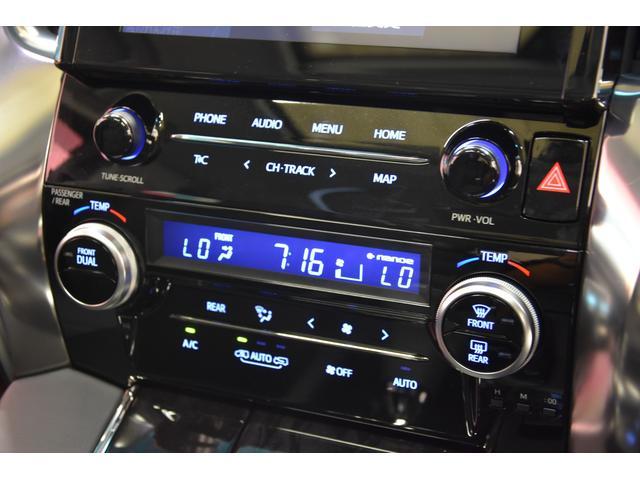 2.5S Cパッケージ 新車 フルエアロ 18AW 3眼LEDヘッドライトシーケンシャルウインカー ダブルサンルーフ パワーバックドア 両側電動スライドドア ディスプレイオーディオ 後席ディスプレイ(68枚目)