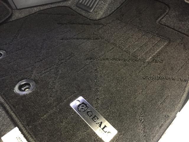 2.5S Cパッケージ 新車 フルエアロ 18AW 3眼LEDヘッドライトシーケンシャルウインカー ダブルサンルーフ パワーバックドア 両側電動スライドドア ディスプレイオーディオ 後席ディスプレイ(79枚目)