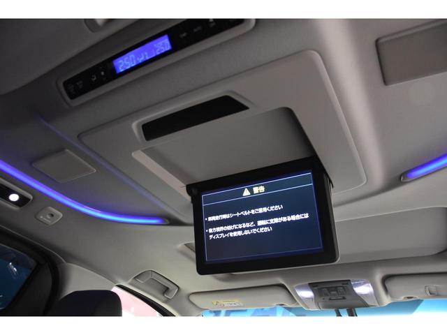 2.5Z Gエディション ZEUSコンプリートカー 22インチAW 車高調 4POTブレーキシステム 4本出しマフラー Wサンルーフ JBLオーディオ 本革シート 後席モニター(8枚目)