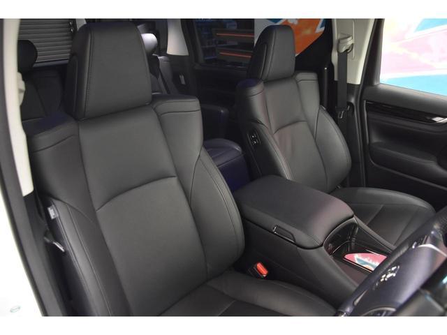 2.5Z Gエディション ZEUSコンプリートカー 22インチAW 車高調 4POTブレーキシステム 4本出しマフラー Wサンルーフ JBLオーディオ 本革シート 後席モニター(44枚目)