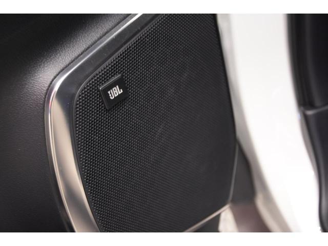 2.5Z Gエディション ZEUSコンプリートカー 22インチAW 車高調 4POTブレーキシステム 4本出しマフラー Wサンルーフ JBLオーディオ 本革シート 後席モニター(48枚目)