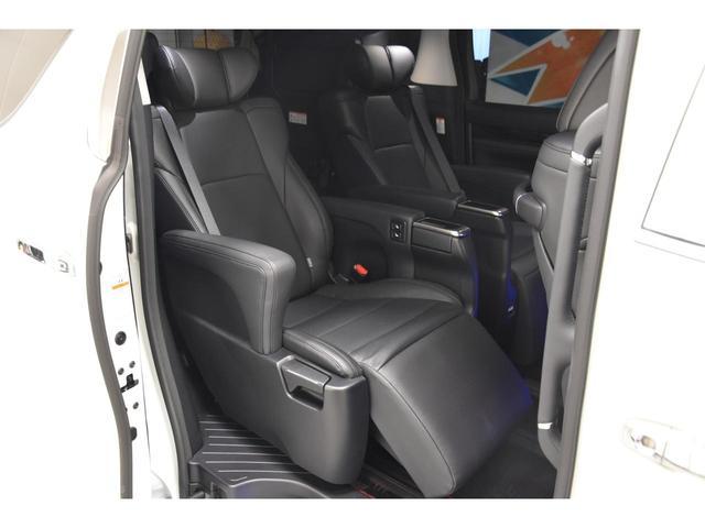 2.5Z Gエディション ZEUSコンプリートカー 22インチAW 車高調 4POTブレーキシステム 4本出しマフラー Wサンルーフ JBLオーディオ 本革シート 後席モニター(50枚目)