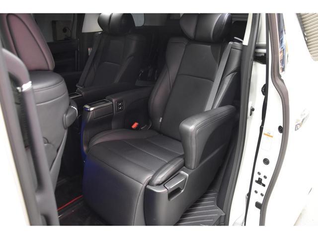 2.5Z Gエディション ZEUSコンプリートカー 22インチAW 車高調 4POTブレーキシステム 4本出しマフラー Wサンルーフ JBLオーディオ 本革シート 後席モニター(53枚目)